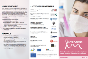HYPOSENS Leaflet