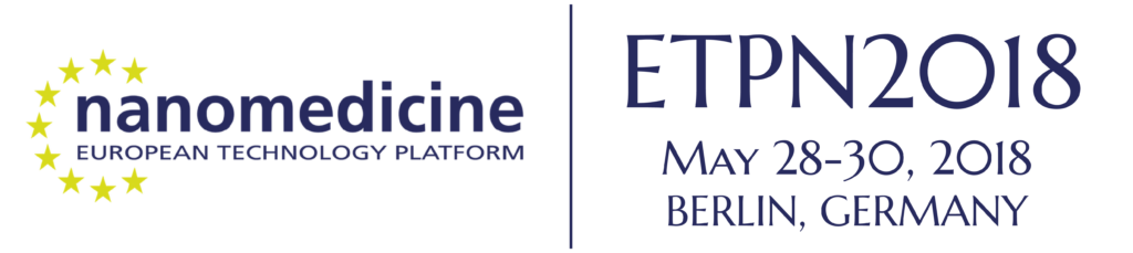 ETPN2018